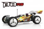 1/8 B8RS Gas Buggy (Rc Nirto Car)